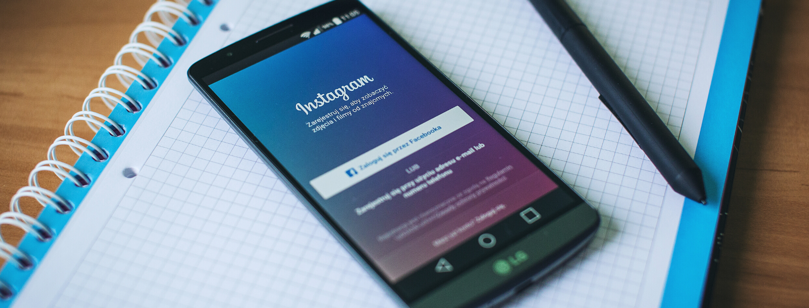 why visual content is vital instagram
