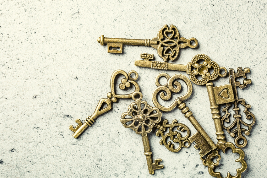 keys to unlocking you business communications (square)