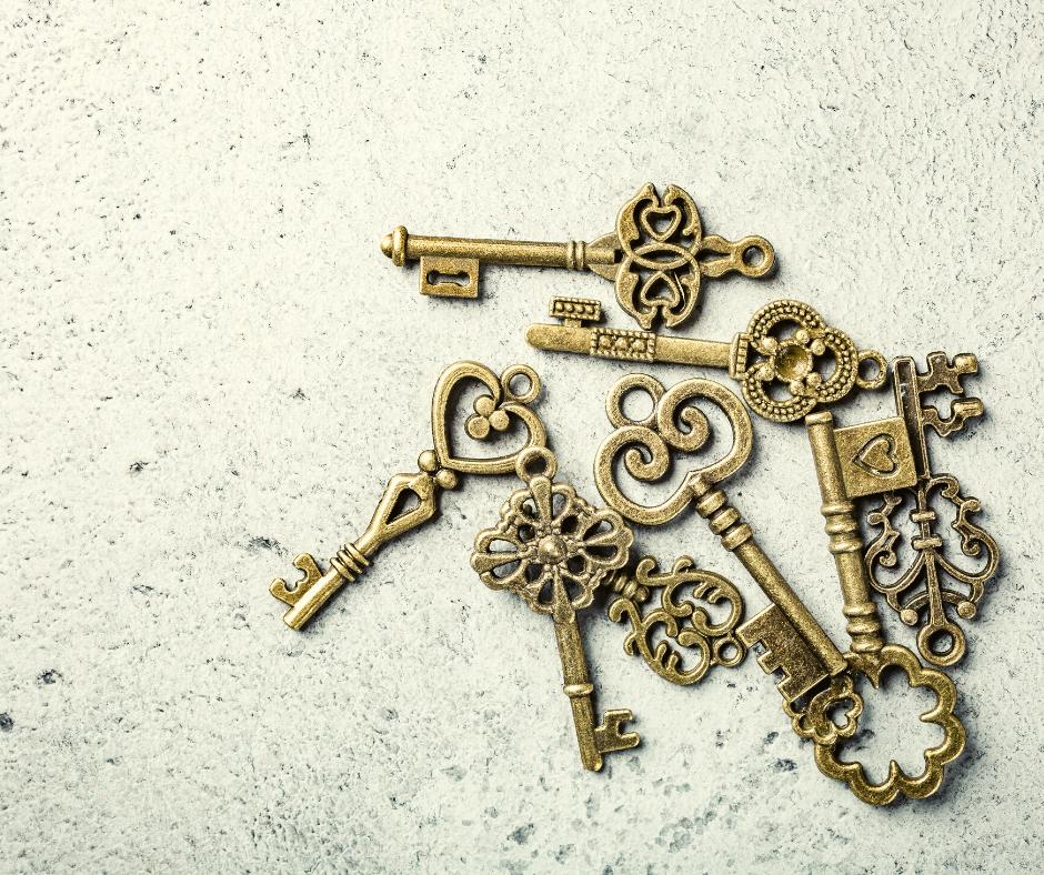 keys to unlocking you business communications (square)